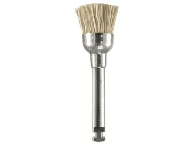 Szczoteczka Flexi brush