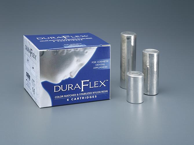 DuraFlex 400 g